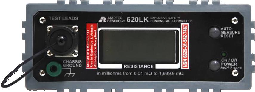 620lk-front-panel-1